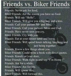 Click image for larger version  Name:biker friends.jpg Views:147 Size:55.9 KB ID:34093