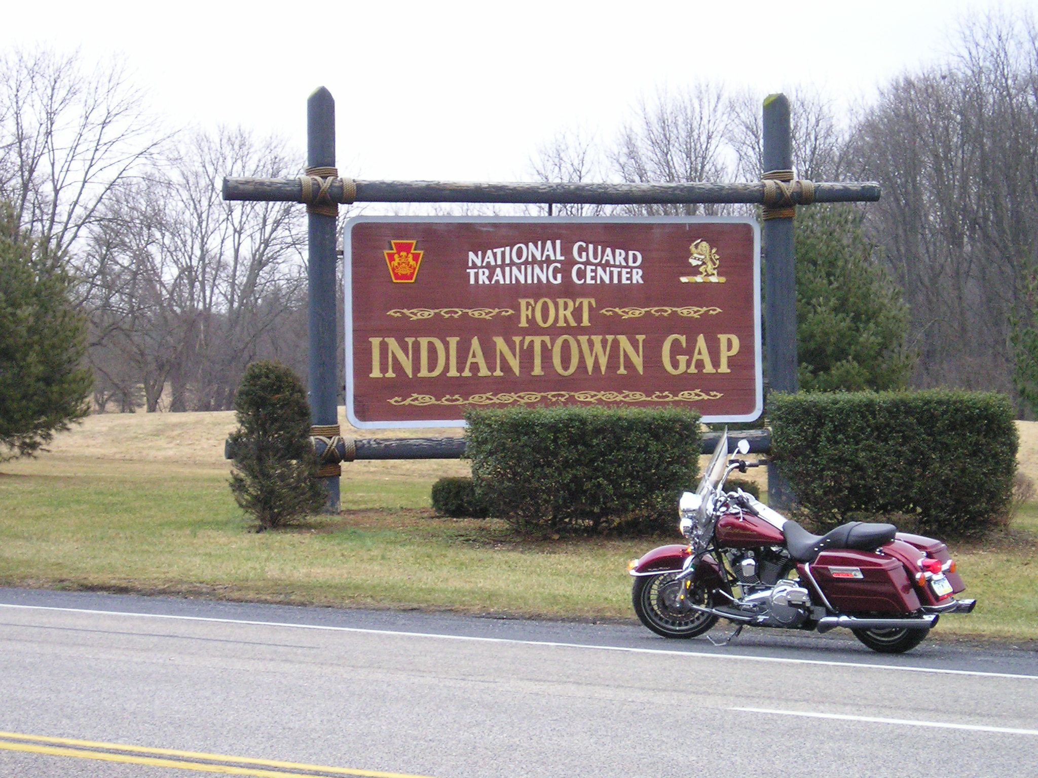 Road King Pics...-ft.-indiantown-gap-010.jpg
