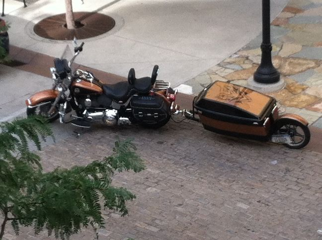Pics of your Softail-gateway-mall-photo.jpg