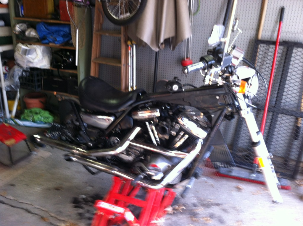 what did you do on or to your bike today?-imageuploadedbymo-free1352083893.309575.jpg