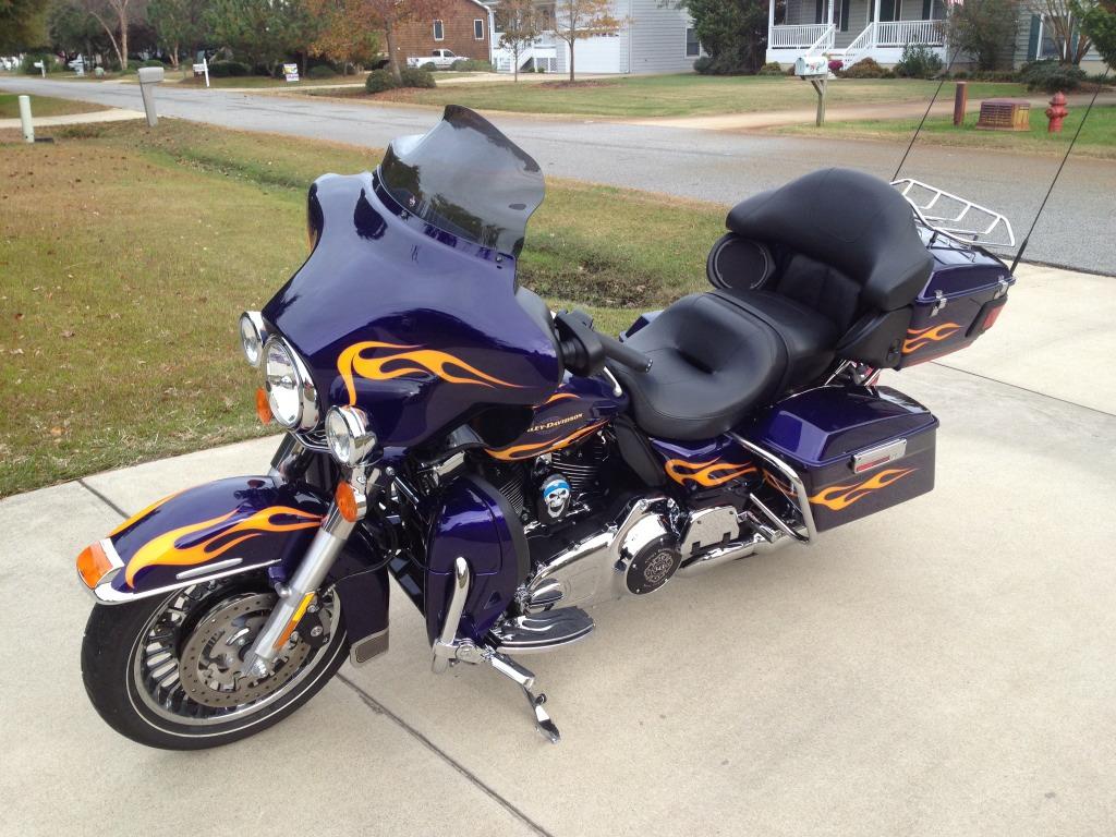 My bike got a bath-imageuploadedbymo-free1353204650.815720.jpg