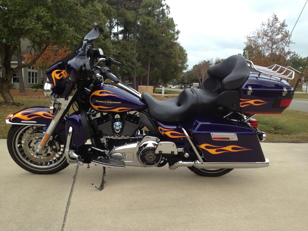 My bike got a bath-imageuploadedbymo-free1353204714.824343.jpg