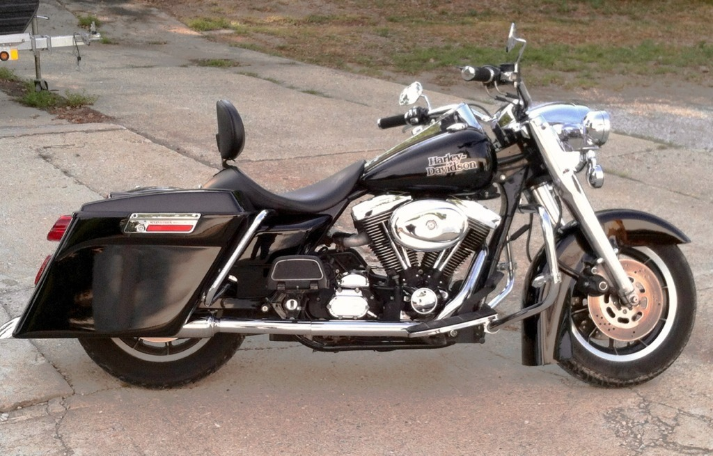 Winter changes.... Bags and fender...Advice-imageuploadedbymo-free1353901363.933792.jpg