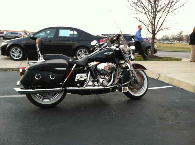 New Harley owner-imageuploadedbymo-free1354565037.465404.jpg