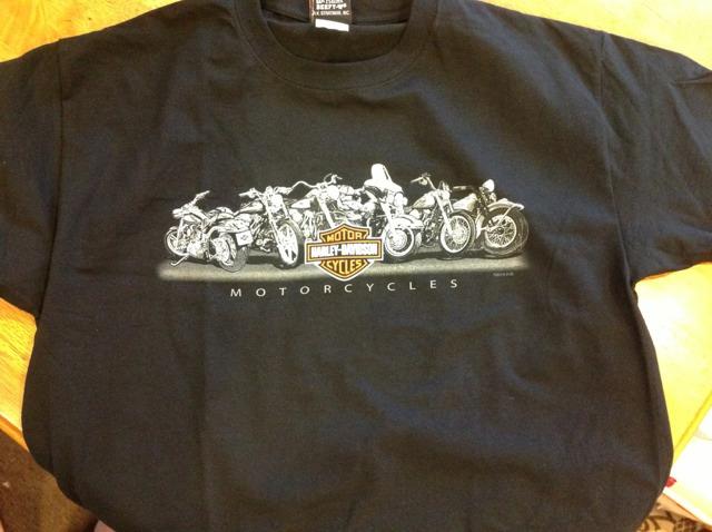 T-Shirt swap pairings are UP, Nov 2012-imageuploadedbymo-free1356297769.220200.jpg