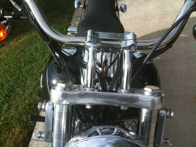 Reduced reach bars or pullback risers?-imageuploadedbymotorcycle1352061752.757507.jpg