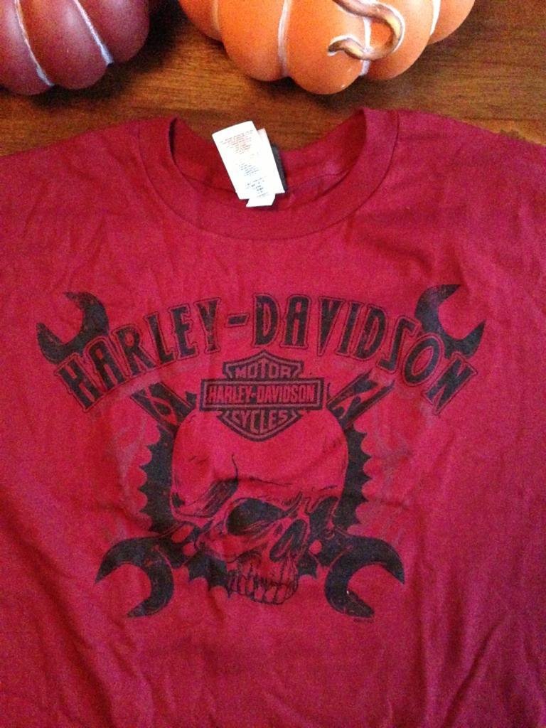 T-Shirt swap pairings are UP, Nov 2012-imageuploadedbymotorcycle1353709794.214758.jpg