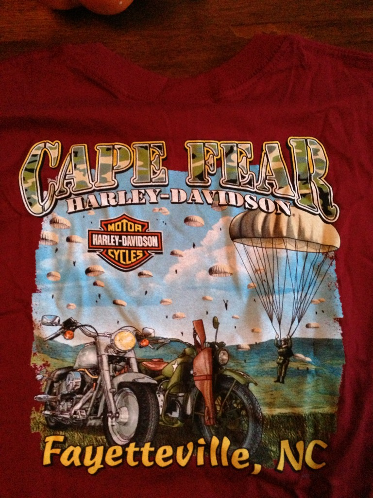T-Shirt swap pairings are UP, Nov 2012-imageuploadedbymotorcycle1353709813.096880.jpg