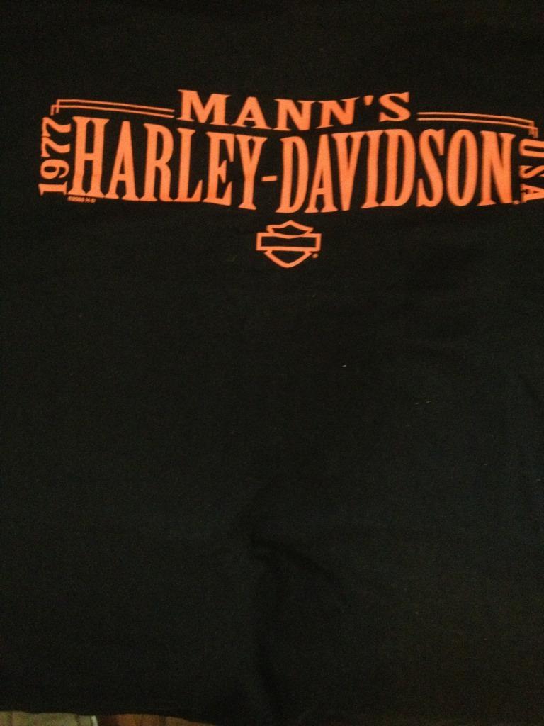 T-Shirt swap pairings are UP, Nov 2012-imageuploadedbymotorcycle1354135842.527907.jpg