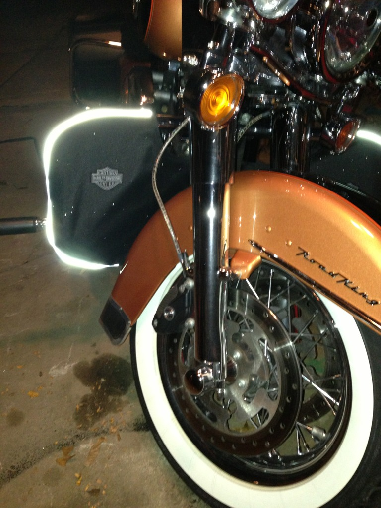 what did you do on or to your bike today?-imageuploadedbymotorcycle1354316473.901299.jpg