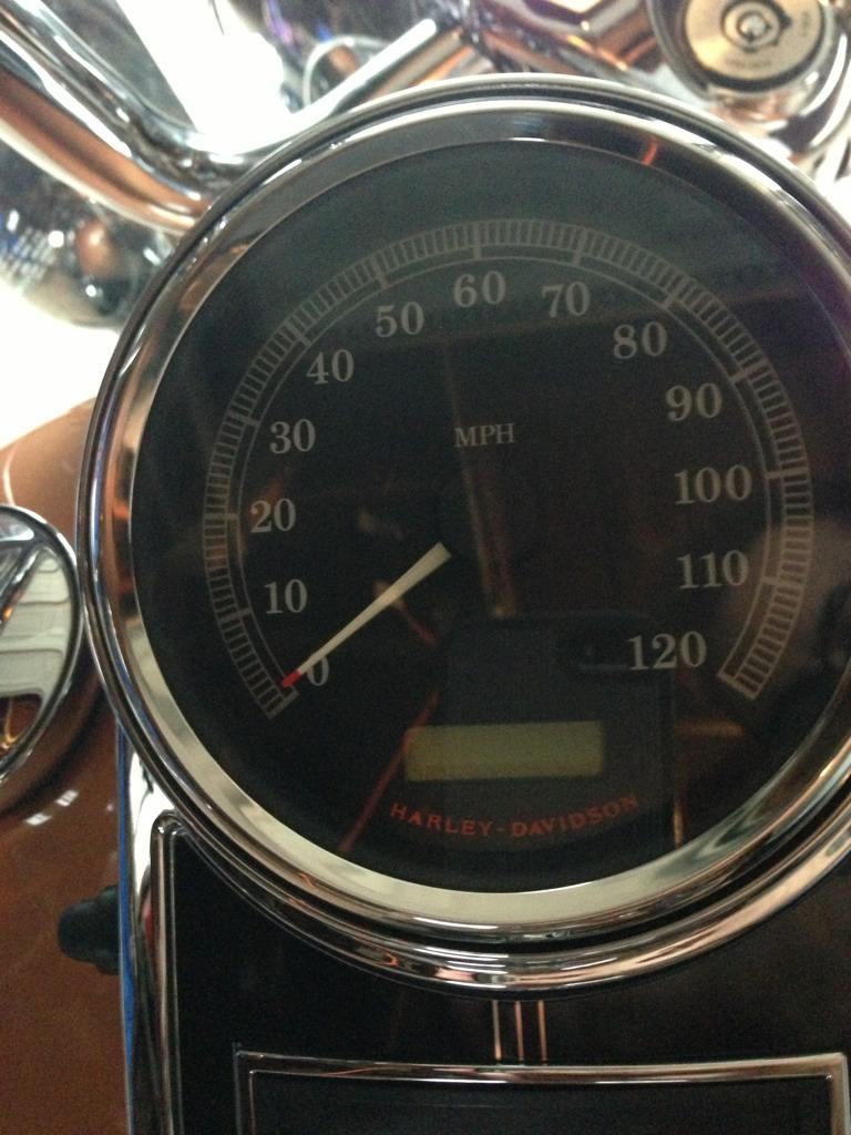Gauge Query-imageuploadedbymotorcycle1355082380.168664.jpg