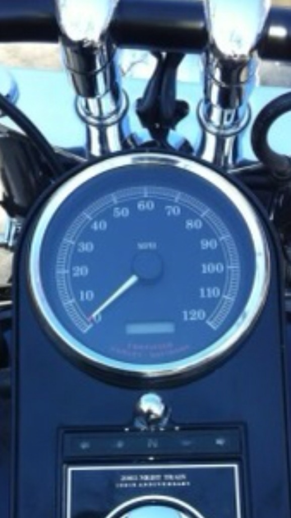 Gauge Query-imageuploadedbymotorcycle1355082401.396348.jpg