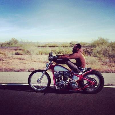 Biker build off. Again-imageuploadedbymotorcycle1355341063.533139.jpg