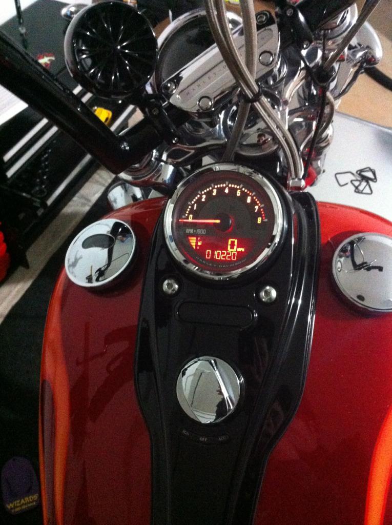 New Tachometer!-imageuploadedbymotorcycle1357529878.207205.jpg