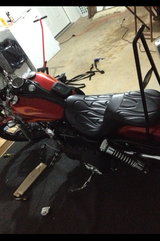 For sale! Dyna Parts, seats, and more!-imageuploadedbymotorcycle1359959706.537903.jpg