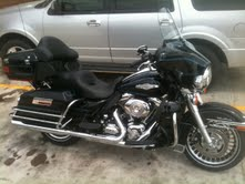 Pics of your Electra glide-new-bike.jpg