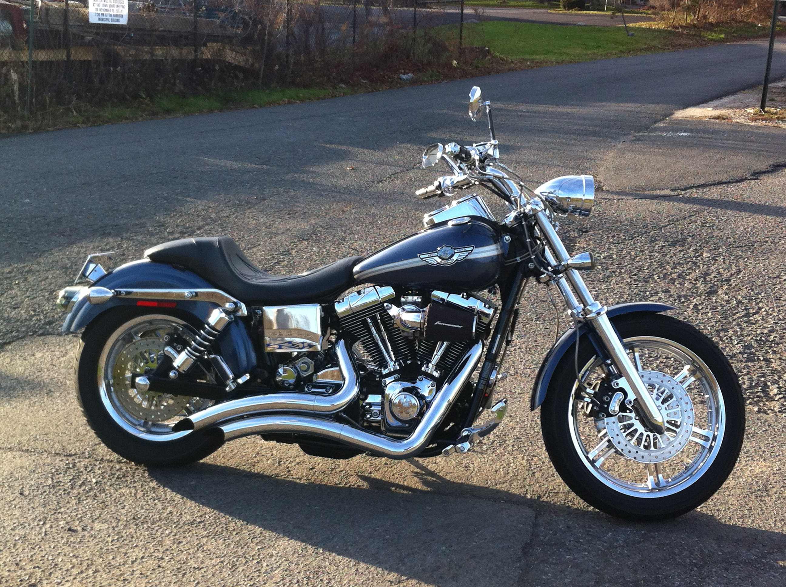 Pics of your Dyna/FXR-picture-011.jpg