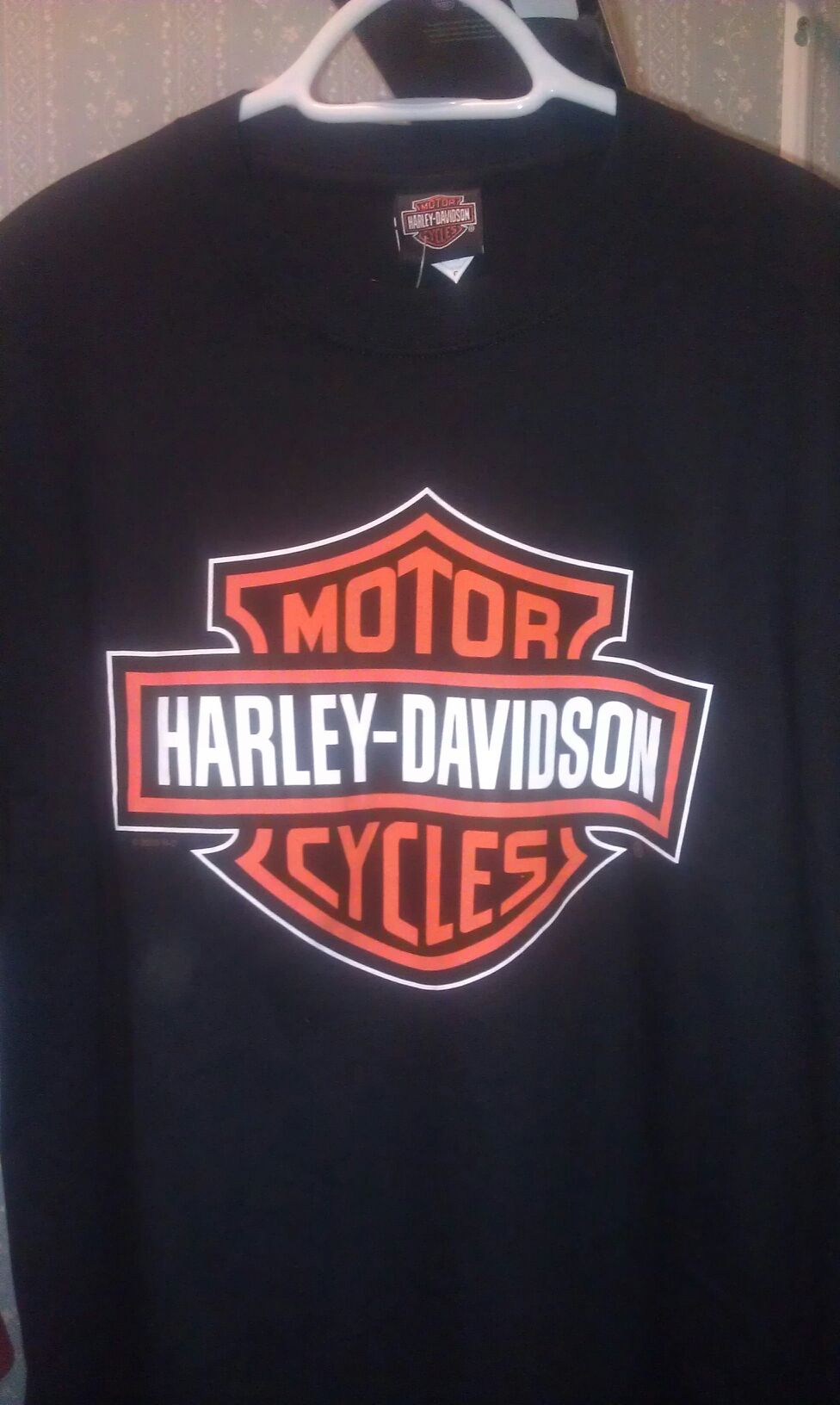 T-Shirt swap pairings are UP, Nov 2012-uploadfromtaptalk1353826389317.jpg
