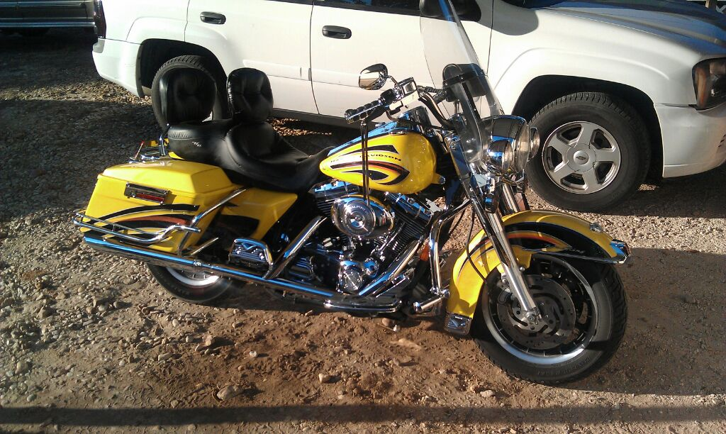 Road King Pics...-uploadfromtaptalk1355970831030.jpg