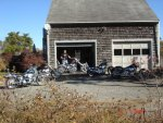 bunch of bikes 009.jpg