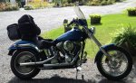 woodstock harley 012 cr small.jpg