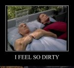 feel dirty picard.jpg