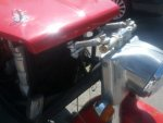 Trike Pickup Steering Linkage Close-Up.jpg