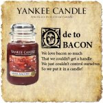 bacon candle.jpg