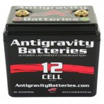 ag-1201-ultra-compact-12-cell-lithium-battery.jpg