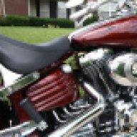 Wiring Diagram Schematic Harley Davidson Forums