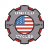 united.cycles